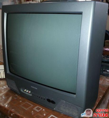 טלויזיה ווידאו