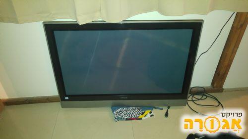 טלויזיה 42 אינץ