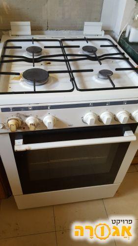 תנור אפיה