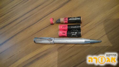 עט עפרון