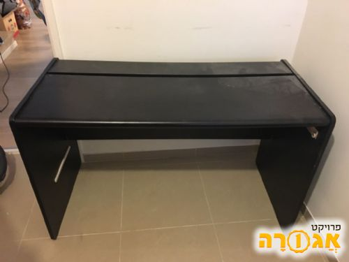 שולחן כתיבה רוחב 130