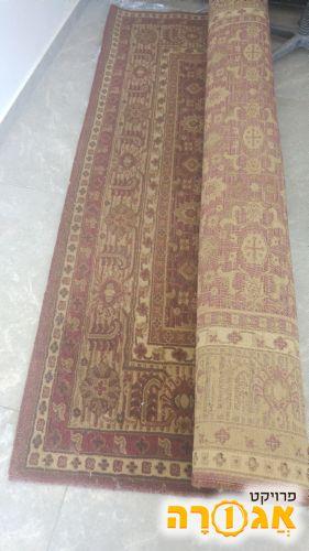 שטיח 2.30×3.50