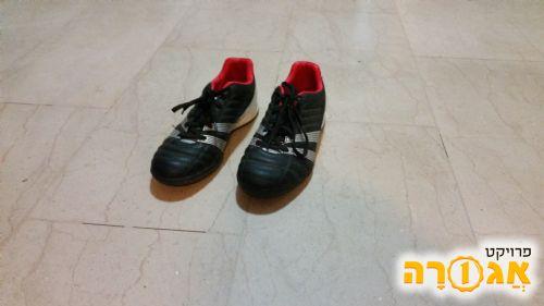 נעלי פקקים מידה 42 כמו חדש