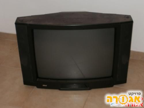 טלויזיה אלביט