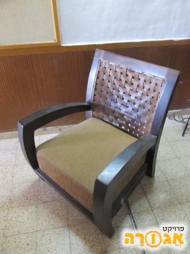 כורסא חמודה