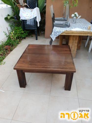 שולחן לסלון