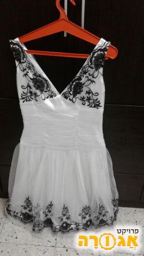 שמלה לחג