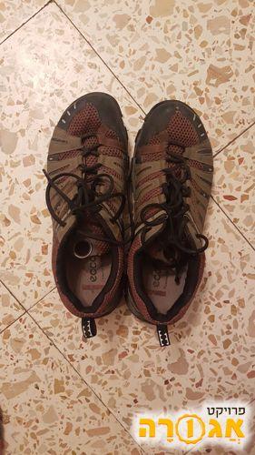 נעליים לגבר מידה 41