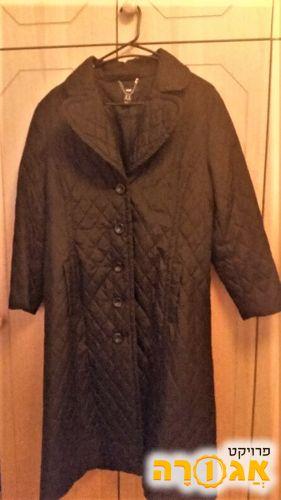 מעיל נשים