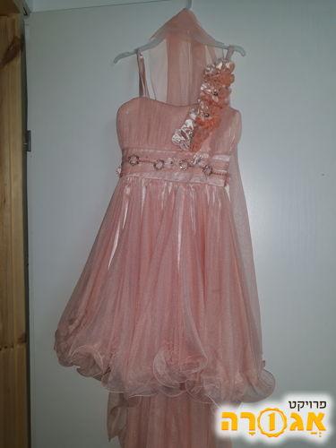 שמלה לאירוע 3
