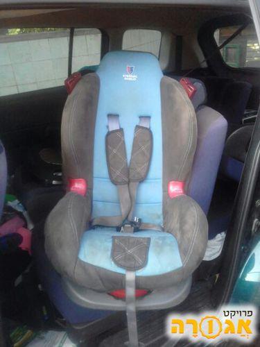 כסא לרכב