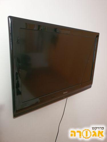 טלוויזיה lcd 26