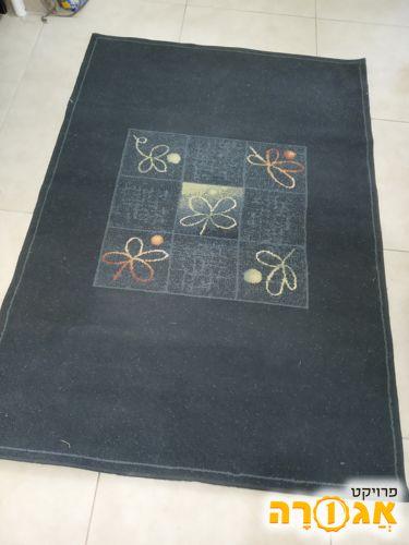 שטיח בינוני