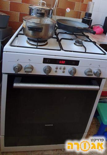 תנור סימנס