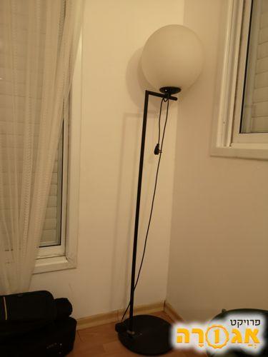 מנורת אווירה