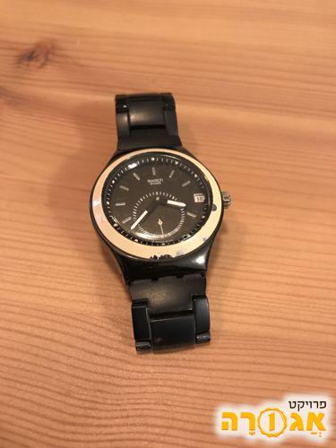שעון Swatch