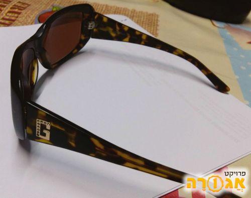 משקפיים (3)