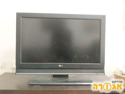 "טלוויזיה ""LG 32"