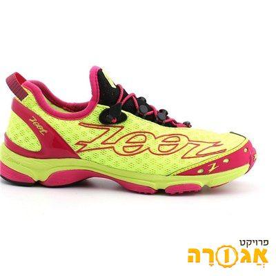נעלי ספורט zoot