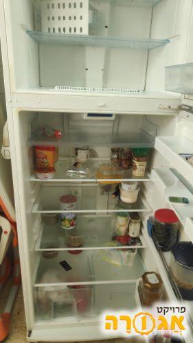 חלקים למקרר בוש
