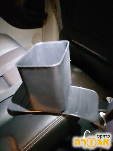פחון לרכב