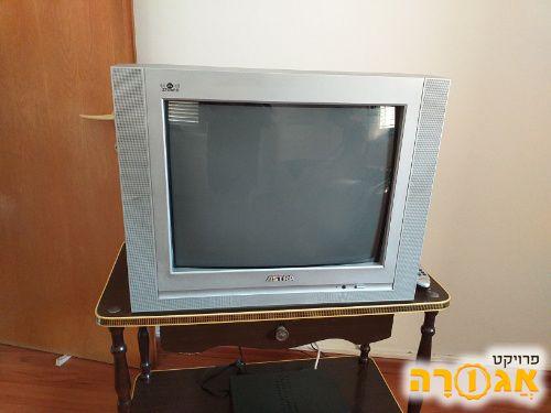 טלוויזיה סוני אסטרה