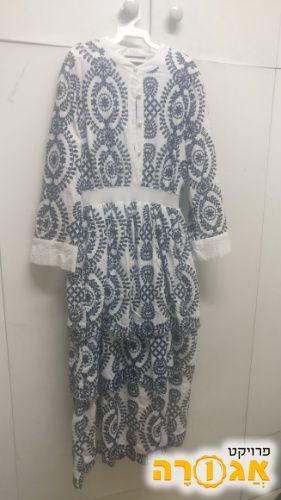 שמלה לאישה/נערה