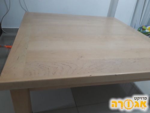 שולחן סלון 2
