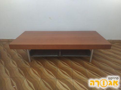 שולחן טלויזיה