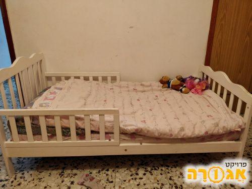מיטת מעבר מצוינת