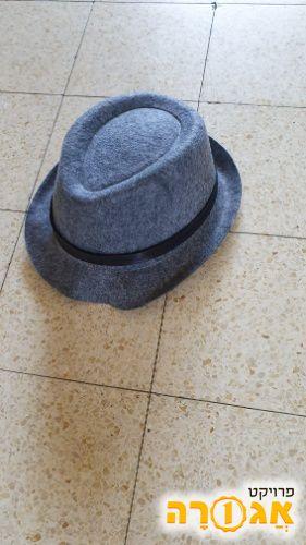 כובע בד ,לגבר