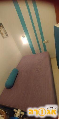 """ספה רוחב 130 ס""""מ"""