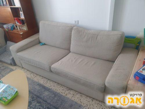 ספה kivik
