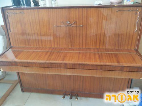 פסנתר בלרוס
