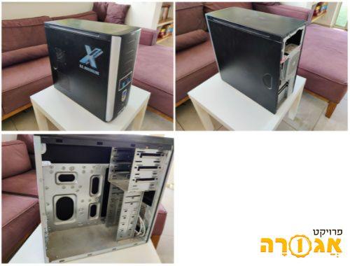 מארז מחשב 2