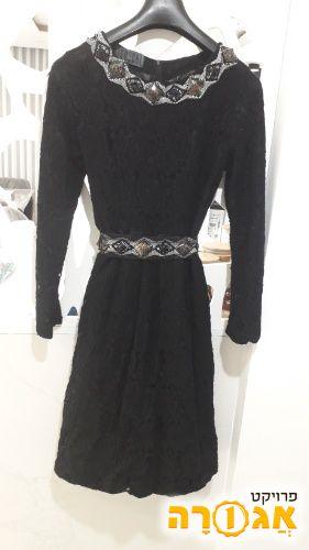 שמלה לאירוע