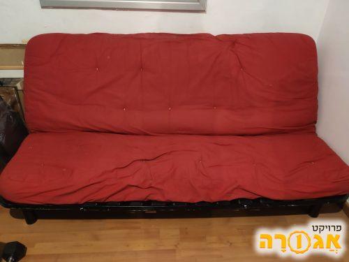 מיטת פוטון זוגית