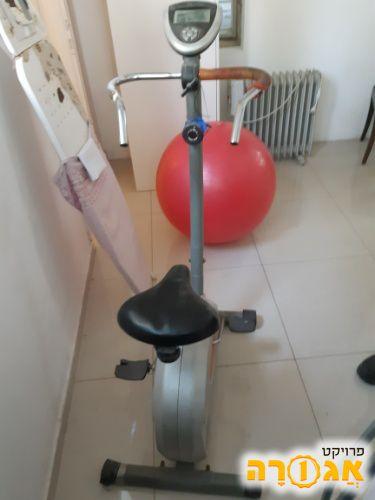 אופני כשר